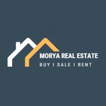 Morya Real Estate