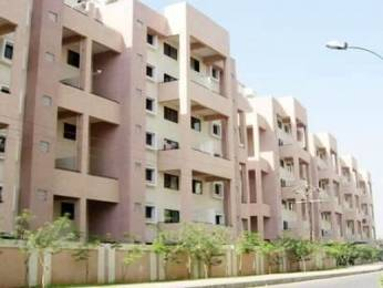 600 sqft, 1 bhk Apartment in Magarpatta Heliconia Hadapsar, Pune at Rs. 53.0000 Lacs