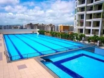 650 sqft, 1 bhk Apartment in Magarpatta Annex Hadapsar, Pune at Rs. 60.0000 Lacs