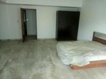 4200 sqft, 4 bhk Apartment in Builder Marvel Diva Magarpatta Pune Magarpatta, Pune at Rs. 55500