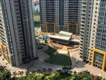 1560 sqft, 2 bhk Apartment in Amanora Aspire Towers Hadapsar, Pune at Rs. 32000