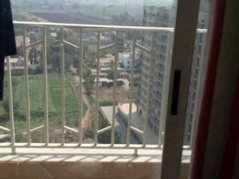 1070 sqft, 2 bhk Apartment in Amanora Trendy Homes Hadapsar, Pune at Rs. 25000