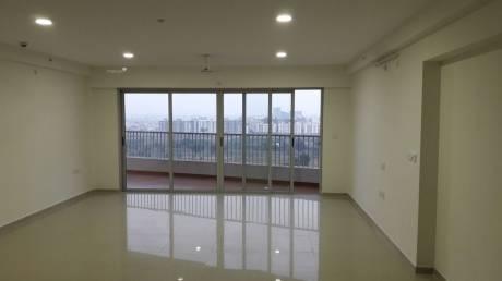 527 sqft, 1 bhk Apartment in Amanora Future Towers Hadapsar, Pune at Rs. 17500