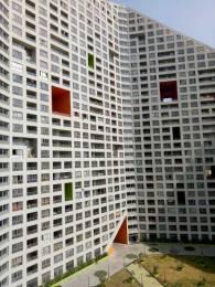 2350 sqft, 3 bhk Apartment in Amanora Future Towers Hadapsar, Pune at Rs. 40000