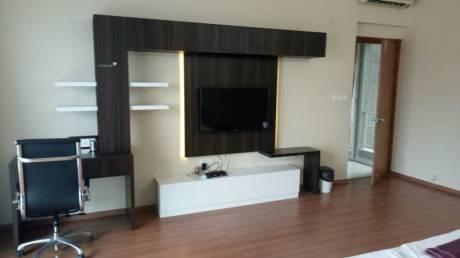 2350 sqft, 3 bhk Apartment in Amanora Aspire Towers Hadapsar, Pune at Rs. 48000