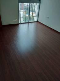 1250 sqft, 2 bhk Apartment in Amanora Park Town Amonara Neo Towers Magarpatta, Pune at Rs. 26000