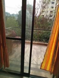 1083 sqft, 2 bhk Apartment in Magarpatta Cosmos Hadapsar, Pune at Rs. 28000