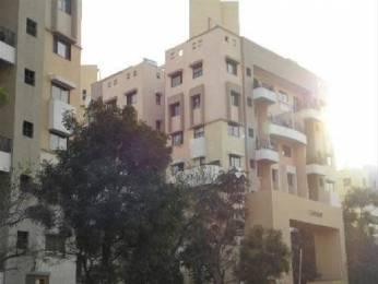 1050 sqft, 2 bhk Apartment in Magarpatta Cosmos Hadapsar, Pune at Rs. 25000