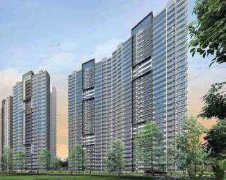 1240 sqft, 2 bhk Apartment in Amanora Park Town Amonara Neo Towers Magarpatta, Pune at Rs. 1.2000 Cr
