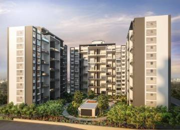 3825 sqft, 4 bhk Apartment in Marvel Ritz Hadapsar, Pune at Rs. 70000