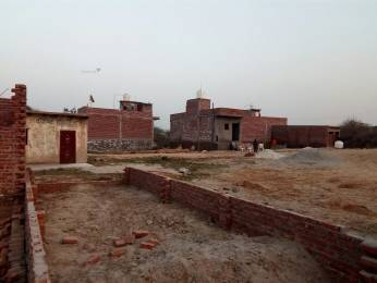 450 sqft, Plot in Builder Project Jaitpur Extension Part II New Delhi, Delhi at Rs. 5.2500 Lacs