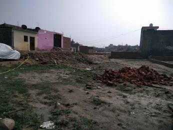 630 sqft, Plot in Builder Project Jaitpur, Delhi at Rs. 7.7000 Lacs
