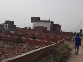 900 sqft, Plot in Builder Project Jaitpur Extension Part II New Delhi, Delhi at Rs. 1.1000 Lacs