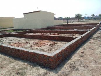 495 sqft, Plot in Builder Project Ismailpur Extension, Faridabad at Rs. 5.5000 Lacs