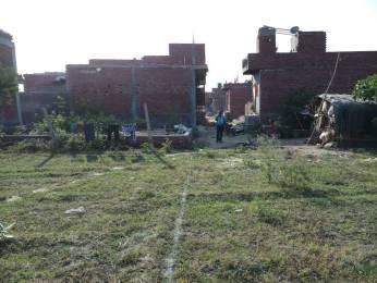 1350 sqft, Plot in Builder Project Jaitpur Extension Part II New Delhi, Delhi at Rs. 16.5000 Lacs