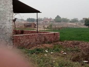 720 sqft, Plot in Builder Project Tughlakabad, Delhi at Rs. 8.4000 Lacs