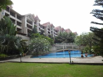 1300 sqft, 2 bhk Apartment in Builder Project Porvorim, Goa at Rs. 37000