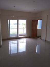 1260 sqft, 2 bhk Apartment in Builder Swasthik Mansion Amruthahalli, Bangalore at Rs. 51.6600 Lacs