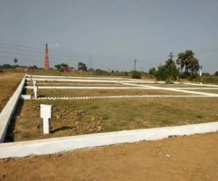 1000 sqft, Plot in Shine Xhevahire City LDA Colony, Lucknow at Rs. 10.0000 Lacs