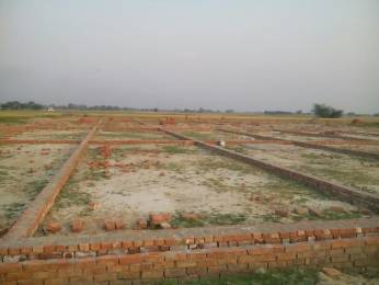 1000 sqft, Plot in Builder SHINE CITY VAIDIK VIHAR raibareli road nigohan, Lucknow at Rs. 4.4000 Lacs