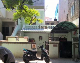 820 sqft, 2 bhk IndependentHouse in Builder TNHB PROJEC Villivakkam, Chennai at Rs. 63.0000 Lacs