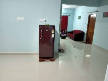1513 sqft, 3 bhk Apartment in Elegant Esplande Rajarajeshwari Nagar, Bangalore at Rs. 28000