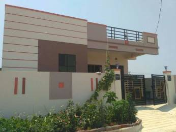 1500 sqft, 3 bhk IndependentHouse in Builder Project Channasandra Main, Bangalore at Rs. 71.8310 Lacs