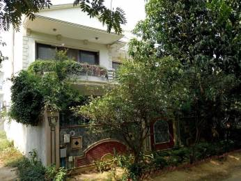 4520 sqft, 6 bhk Apartment in DLF Phase 1 Sector 26 Gurgaon, Gurgaon at Rs. 12.0000 Cr