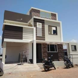 972 sqft, 2 bhk Villa in Builder ramana gardenz Marani mainroad, Madurai at Rs. 47.6280 Lacs