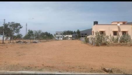 1881 sqft, Plot in Builder vrindavana valley Alagarkovil Road, Madurai at Rs. 12.2265 Lacs
