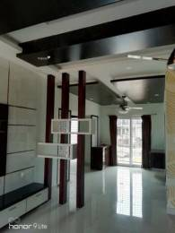 1089 sqft, 2 bhk Villa in Builder ramana gardenz Marani mainroad, Madurai at Rs. 53.3610 Lacs