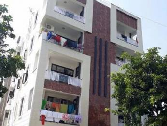 1400 sqft, 3 bhk BuilderFloor in Builder Project Niti Khand 1, Ghaziabad at Rs. 60.0000 Lacs