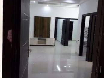 1400 sqft, 3 bhk Apartment in Builder Project Niti Khand, Ghaziabad at Rs. 45.0000 Lacs