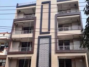 1402 sqft, 3 bhk BuilderFloor in Builder Project Gyan Khand, Ghaziabad at Rs. 46.0000 Lacs
