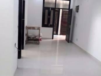 1407 sqft, 3 bhk BuilderFloor in Builder Project gyan khand 1, Ghaziabad at Rs. 42.0000 Lacs