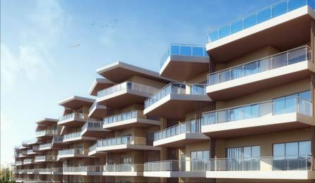 1722 sqft, 2 bhk Apartment in Builder Project Dona Paula, Goa at Rs. 2.5000 Cr