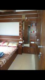 900 sqft, 2 bhk Apartment in PSN Yashwant Star Virar, Mumbai at Rs. 45.0000 Lacs