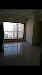 900 sqft, 2 bhk Apartment in Builder Project Rustomjee Global City, Mumbai at Rs. 41.0000 Lacs