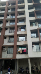 955 sqft, 3 bhk Apartment in HDIL Residency Park Virar, Mumbai at Rs. 45.0000 Lacs
