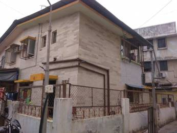 1200 sqft, 2 bhk Villa in Builder ATHARVA BUNGALOW VIRAR WEST Virar West, Mumbai at Rs. 1.5000 Cr
