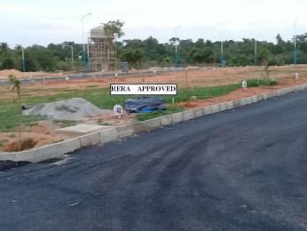 1200 sqft, Plot in Builder Sanjeevini Residency Sulivara Dodda Aladmara Road, Bangalore at Rs. 15.6000 Lacs