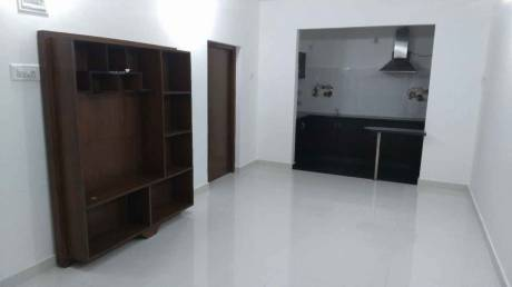 1000 sqft, 2 bhk BuilderFloor in Builder Project Shanti Nagar, Bangalore at Rs. 30000