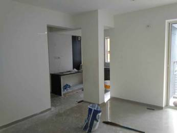 1152 sqft, 2 bhk Apartment in Suryam Sky Vastral, Ahmedabad at Rs. 8000