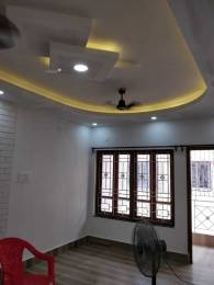 1200 sqft, 3 bhk Apartment in Builder Project Newtown Action Area 1A, Kolkata at Rs. 22000