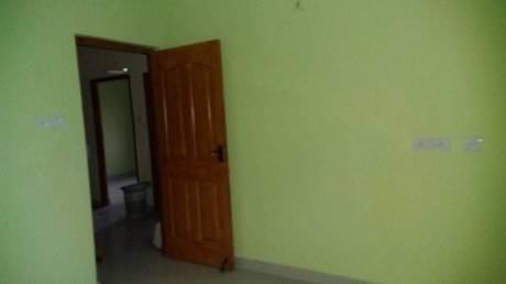 930 sqft, 2 bhk Apartment in Builder Sri sakthi apartments Porur, Chennai at Rs. 11000