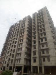 1350 sqft, 3 bhk Apartment in Builder BCC GREEN FLAT Deva Road, Lucknow at Rs. 39.8000 Lacs