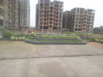 650 sqft, 1 bhk Apartment in Builder Bcc Green Deva Road, Lucknow at Rs. 19.1000 Lacs