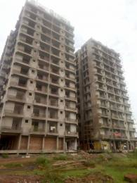 1350 sqft, 3 bhk Apartment in Builder Bcc Green Deva Road, Lucknow at Rs. 39.8000 Lacs