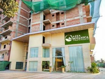 1425 sqft, 3 bhk Apartment in Azeagaia Botanica Vrindavan Yojna, Lucknow at Rs. 60.5000 Lacs