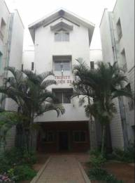 690 sqft, 2 bhk Apartment in Builder Project Sarjapur Road, Bangalore at Rs. 17.0000 Lacs